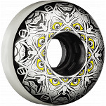 Eulogy Pro Abdiel Colberg Legend Wheel 55mm 90a 4pk