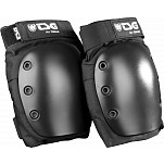 TSG All Terrain Knee Pads